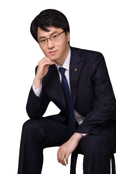 吴老师的图片